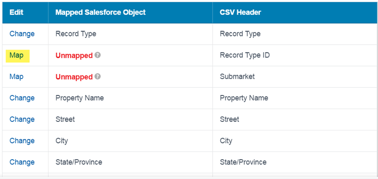 Map-data-fields-to-Salesforce-data-fields-for-Data-Import