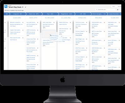 Track-Deals-Tenant-Represenation-AscendixRE-for-Salesforce