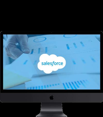 Comprehensive Guide on Salesforce Reports Ascendix Technologies