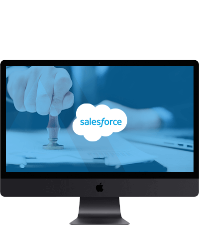 Step-by-Step Guide on the Salesforce Approval Process Ascendix Technologies