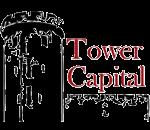 Tower-Capital-Logo-copy