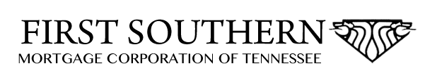 first southern mortgage logo